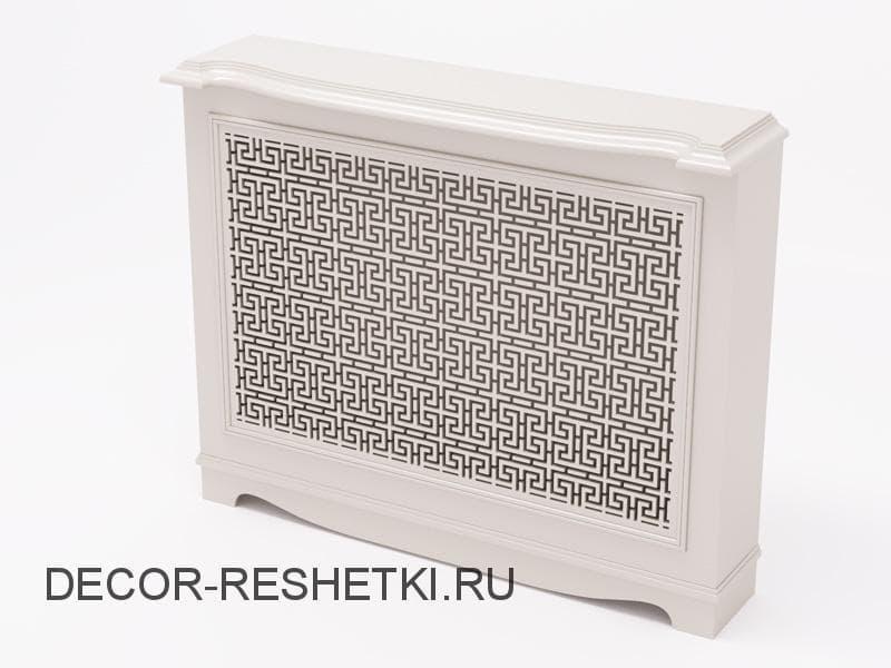 экраны радиаторов резные узоры